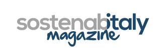 Sostenabitaly Magazine